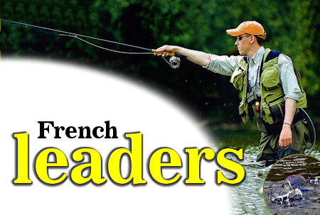 french-leaders_01