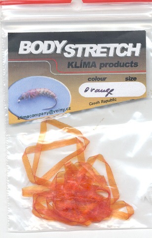 Body_Stretch_ora_4b72b23319d11.jpg