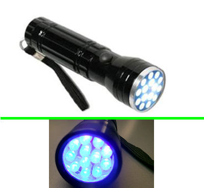 UV_Light_Torch_572b617ebce13.jpg